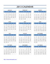 Ms Office Calendar Template 2014 calendar templates 2013 pertamini co