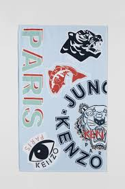 Draps Kenzo by 102 Best Scarf Images On Pinterest Scarf Patterns Silk Scarves