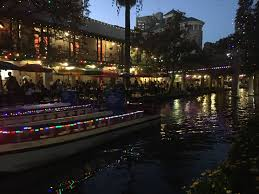 downtown san antonio christmas lights san antonio christmas lights on the river walk hilton mom voyage