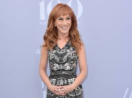 stubhub halloween horror nights kathy griffin asks for restraining order against ceo who launched