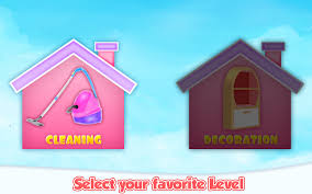 interior home deco girly interior home deco android apps on play