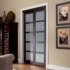 Barn Style Sliding Door by Barn Style Sliding Trend Sliding Doors With Sliding Interior Door