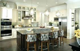 stools for kitchen islands island stools for kitchen large size of bar stool height kitchen
