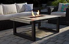 propane fire pit canada outdoor heating canadian tire