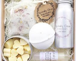 Bath Gift Sets Spa Kits U0026 Gifts Uk
