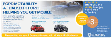 ford dealers midlothian ford dealers scotland ford direct