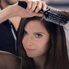 bandage hair shaped pattern baldness the 25 best voluminous hair ideas on pinterest big hair long