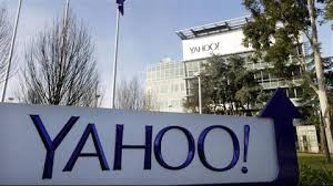 yahoo best black friday deals verizon finalizes 4 8 billion yahoo deal wsj