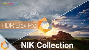 hdr photography tutorial photoshop cs3 nik collection tutorial part 4 hdr efex pro photoshop and