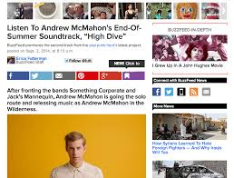 andrew mcmahon in the wilderness new song u2013 u201chigh dive u201d and pre
