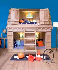 Cool Bunk Beds For Toddlers Bunk Bed For Kid Hoodsie Co