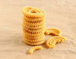 murukulu south indian chakli for stack of chakli also known as murukku is a south indian
