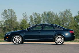 audi s6 review top gear review 2009 audi a6 3 0t suits high speed cruising to a t or