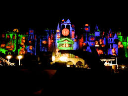 halloween themes review mickey u0027s halloween party 2014 u2013 even better than before