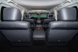 nissan armada interior pictures armored nissan armada for sale inkas armored vehicles