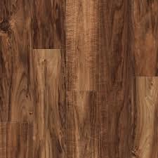 allen roth 4 96 in w x 4 23 ft l acacia handscraped