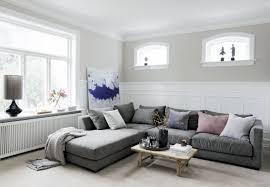 skandinavisches traumhaus lilaliv