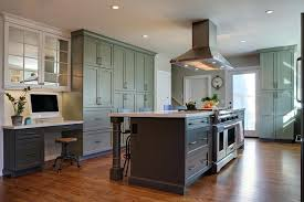 old farmhouse kitchen cabinets old farmhouse kitchen cabinets for sale design build exciting