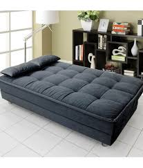 Sofa Bed Collection 20 Best Collection Of Luxury Sofa Beds