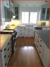 vae cap cuisine vae cuisine cuisine vae cap cuisine avec cyan couleur vae
