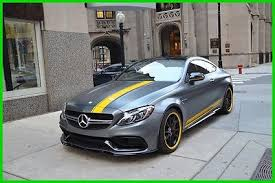 mercedes s63 amg for sale mercedes s63 amg cars for sale in chicago illinois