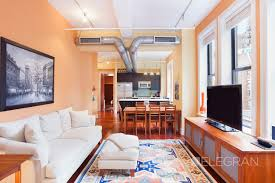 park south lofts 45 east 30th street apartments for sale u0026 rent