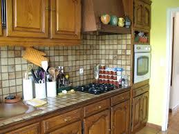 peindre cuisine rustique comment cuisine meuble de rustique repeindre masculinidadesbolivia