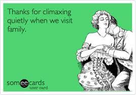 Thanksgiving Meme Funny - funny thanksgiving memes ecards someecards