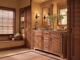 Kraftmaid Bathroom Vanity Cabinets by 12 Best Top 12 Bath Storage Cabinets Images On Pinterest
