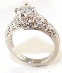 Wedding Rings Women by Wedding Rings Diamond Rings Indian Bridal Jewelry Sets Pear