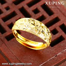new finger ring designs in gold