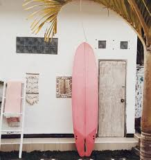 279 best pink images on pinterest aesthetic colors aesthetic