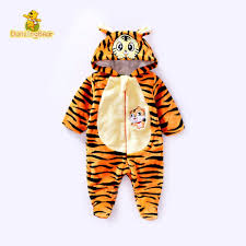 online buy wholesale girls halloween costumes animals from china