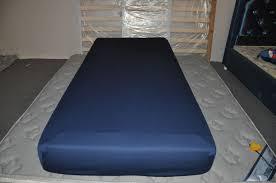 wholesale outdoor color waterproof mattress protector buy