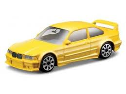 bmw m3 miniature bmw m3 gt cup 1 43 car model diecast models cars die cast