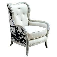 Occasional Chairs Sale Design Ideas Accent Chairs 200 Adca22 Org