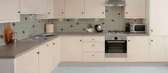 peindre meuble cuisine stratifié défi cuisine peintures julien