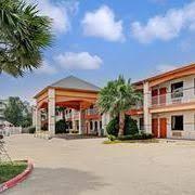 Galveston Wedding Venues Top 10 Hotel Wedding Venues In Galveston Tx 60 Wedding Hotel Deals