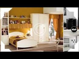 Bedroom Cupboard Doors YouTube - Bedroom cupboard doors