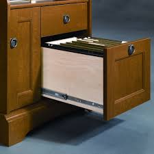 Sauder Graham Hill Computer Desk With Hutch by 408951 Computer Desk With Hutch Walmart Com
