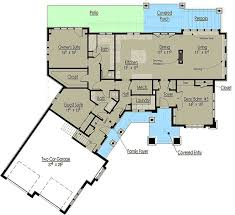 home plan com best 25 mountain home plans ideas on rustic home