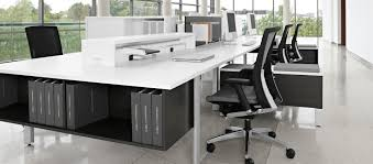 Used Office Furniture Las Vegas by Office Furniture Solutions Global Furniture Group