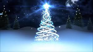 christmas greeting cards merry christmas greeting card
