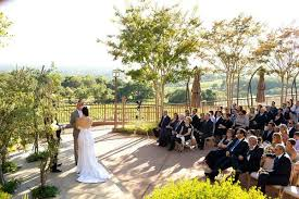 affordable wedding venues bay area wedding venues bay area inspirational navokal
