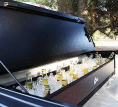 tool boxes ford trucks bak box tonneau cover tool box for ford bakbox 2
