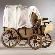 Wooden Toy Box Plans Free Download by Covered Wagon Plans Free Wooden Toy Box Plans Plans Download