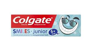 Discount Sensodyne Sensitivity Toothpaste For Sensitive Teeth Fresh Mint 4 Ounce Pack Of 2 Best Toothpaste 2018 The Best Toothpastes For Protection