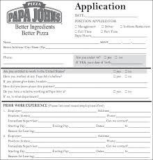 application form jobs edouardpagnier co