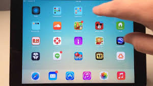 A S Top 10 Must by Top 10 Must Apps For Late 2013