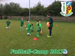 Asklepios Bad Abbach Fußball Camp 2017 Tsv Bad Abbach E V